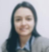 Catalina Cortes Henao Coordinadora Merca