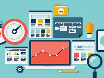 Capacitación: Herramientas y claves para el trabajo virtual