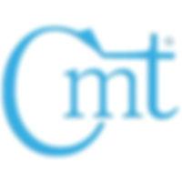 CMT Colombia SAS.jpeg