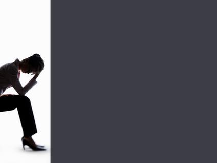 ¿El trabajo influye en el desarrollo de enfermedades mentales?