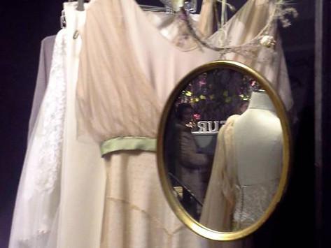fiera sposa roma wed academy