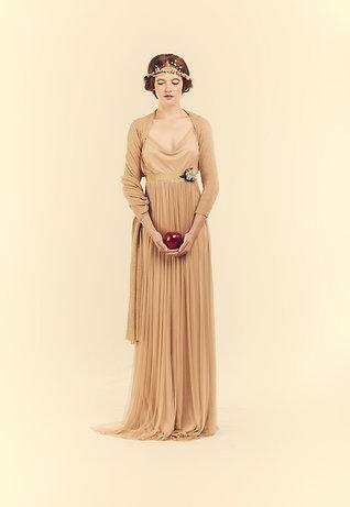 Classic '30 Rose