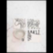 zebra-cup-coaster-760x760.png