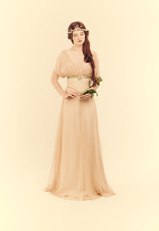 Greta Rose