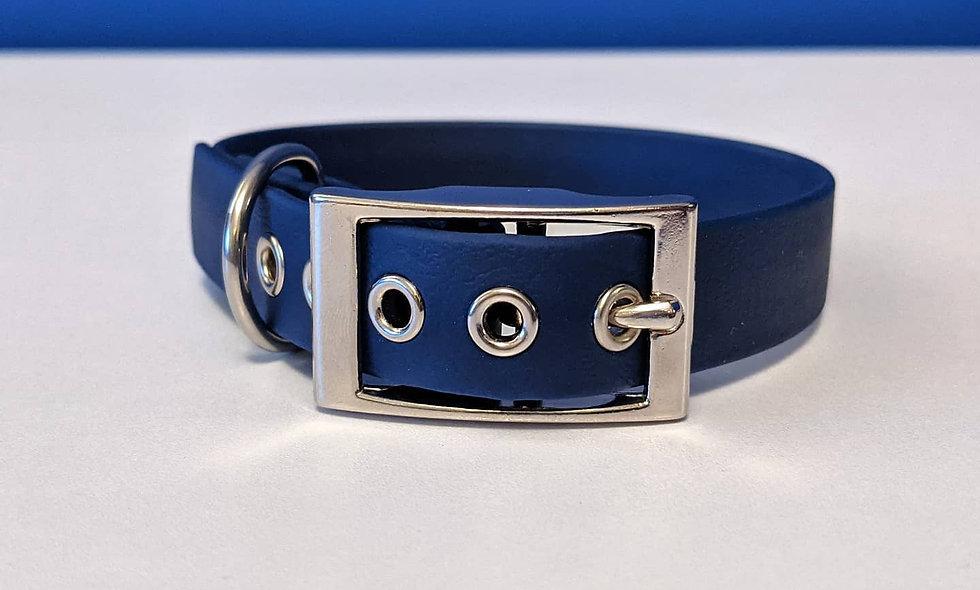 18mm Buckle Collar