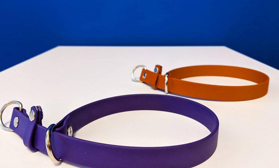 18mm Slip Collar