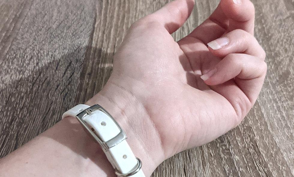 Collar Bracelets