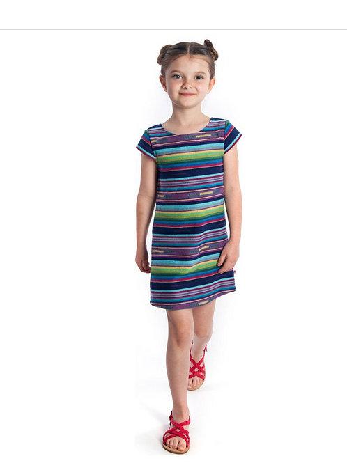 Appaman Redondo Dress