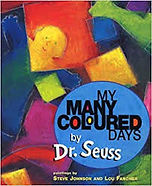 many coloured days.jpg