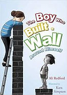 the boy who built a wall.jpg