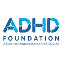 ADHD Foundation.jpg