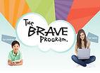 brave-logo-300 (1).jpg