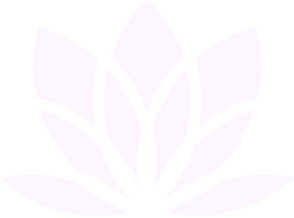 LogoMakr_2M4096.png