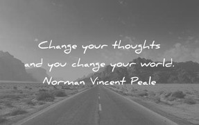 life-quotes-change-your-thoughts-and-you