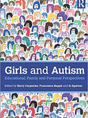 Girls and Autism