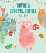 youre a rude pig.jpg
