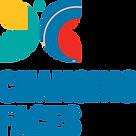 CF_logo_RGB-300x300.png
