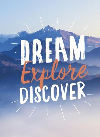 dream-explore-discover-inspiring-quotes-