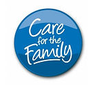 Care-for-the-Family.jpg