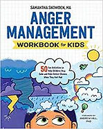 anger management workbook.jpg