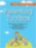 parenting toolbox.jpg