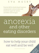 Anorexia and other Eating Disorders