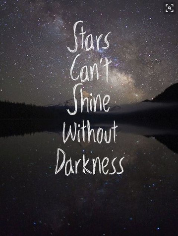 break-up-quotes-stars-cant-shine-without