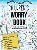 Children's Worry Book