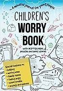 childrens worry book.jpg