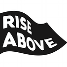 Rise Above.png