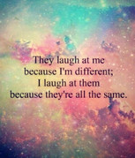 they-laugh-at-me-because-i-am-different-