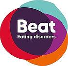 250px-Beat_logo.jpg