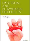Parenting a Child with Emoitional and Behavioral Difficulties