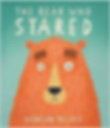 The bear who stares.jpg