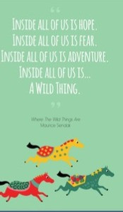 Inspirational-Quotes-from-Childrens-Lite