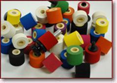 hot-ink-rolls.jpg