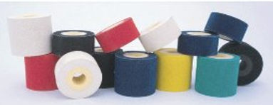 Hot Ink Roll Sizes Norwood Markem kortho