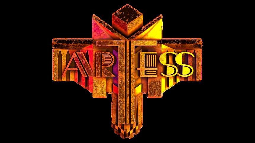 artess new 2.png