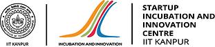 SIIC_IITK-Logo_White-background.png