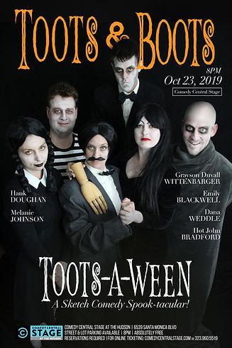 Toots-&-Boots-Poster-Halloween-2.1.jpg