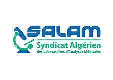 logo salam (2)_page-0001.jpg
