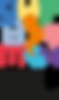 Logo_vertical_couleur.png