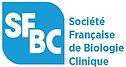 logo-SFBC-intitule.jpg