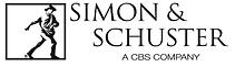 SIMON SH 2.png