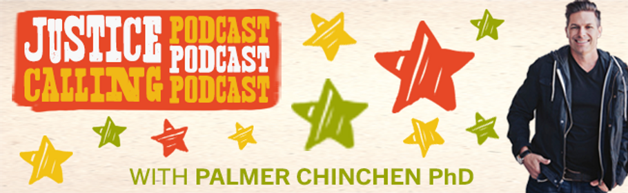 JusticeCallingPodcast-EmailHeader.png