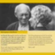 Website Stichting JAR