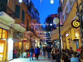 Cyprus market.jpg