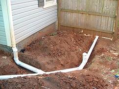 water-drainage2.jpg