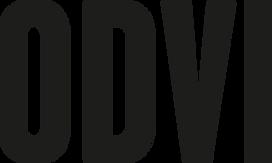 01_ODVI_PackagingStudy_Print_elements-03