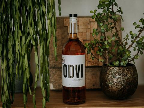 ODVI Armagnac | French Spirits for Cocktails | France